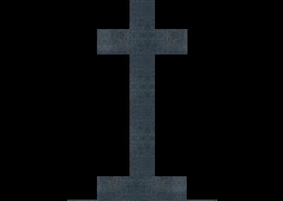 TW23A