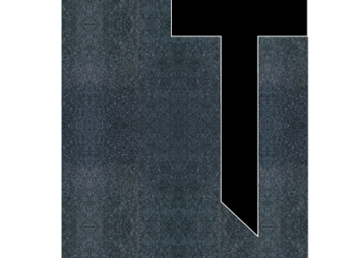 TW26A